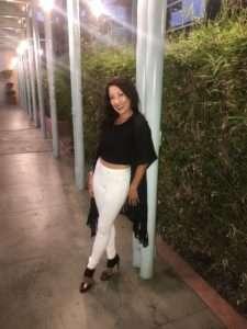 PhoebeChongchua_Night