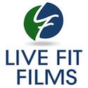 LiveFitFilms_SponsorThePlantBasedDiet.com