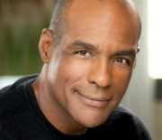 Why Michael Dorn Is A Vegan