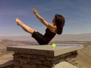 PhoebeChongchua_PilatesTeaser