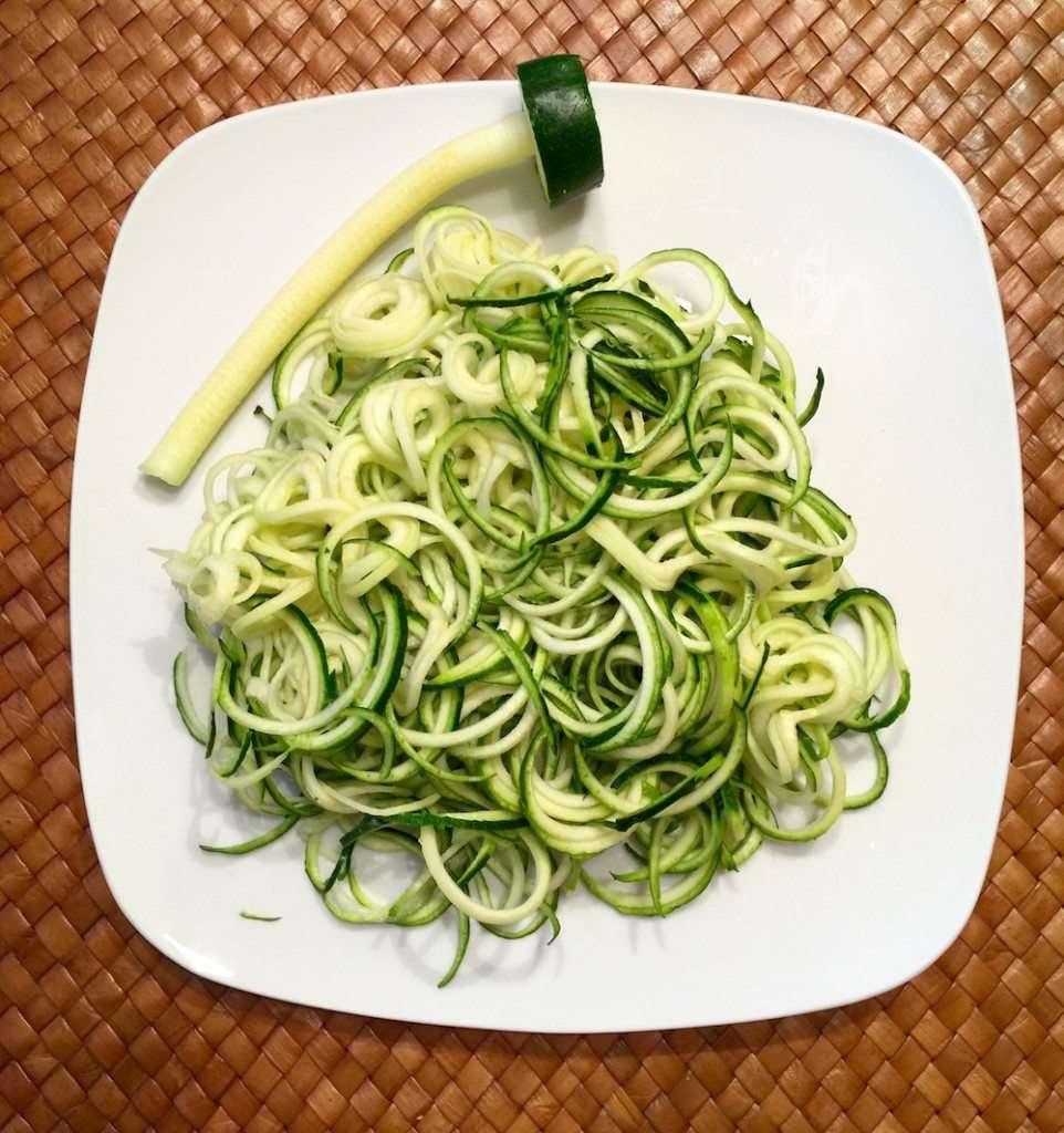 Zucchini_Noodles_thePlantBasedDiet.com